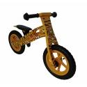 Balansinis dviratukas Aga TIGER
