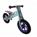Balansinis dviratukas Aga UNICORN