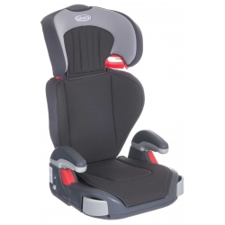Graco Junior Maxi Opal Sky