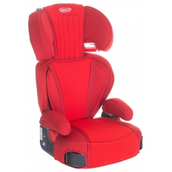 Graco Logico L X Comfort 15-36 Red