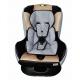 Automobilinė saugos kėdutė BANDIT AIR 0-18 kg