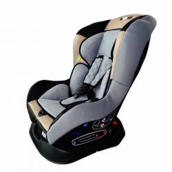 Automobilinė saugos kėdutė BANDIT AIR 0-18 kg Brown