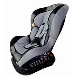 Automobilinė saugos kėdutė BANDIT AIR 0-18 kg Dark grey