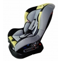 Automobilinė saugos kėdutė BANDIT AIR 0-18 kg Green