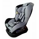 Automobilinė saugos kėdutė BANDIT AIR 0-18 kg Light grey