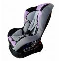 Automobilinė saugos kėdutė BANDIT AIR 0-18 kg Purple
