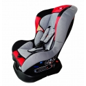 Automobilinė saugos kėdutė BANDIT AIR 0-18 kg Red
