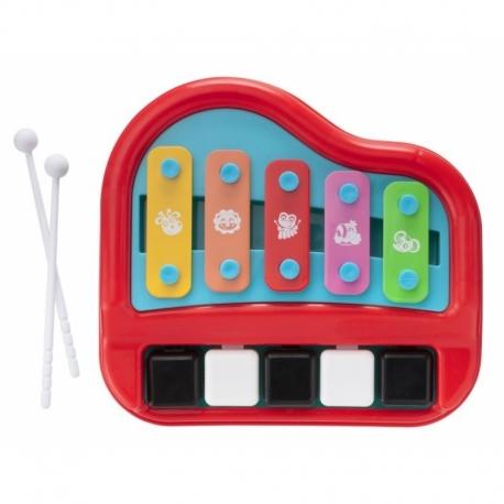 PLAYGRO ksilofonas
