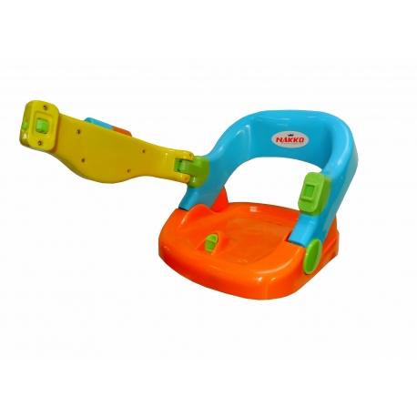NAKKO kėdutė maudymui J-F010