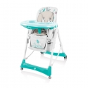 Baby Design BAMBI turquoise
