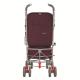 MACLAREN sportinis vežimėlis Techno XLR