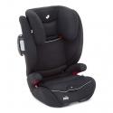 JOIE DUALLO automobilinė saugos kėdutė 15-36kg