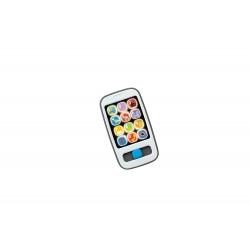 """Žaislinis išmanusis telefonas """"Fisher Price"""" DLM33 LT"""