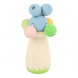 LGL Medinis žaisliukas medis