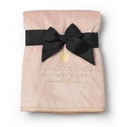 Elodie Details pledas Powder Pink