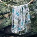 Elodie Details pledas Forest Flora