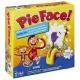 """Žaidimas """"Pie Face"""""""