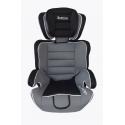 Aga Design BRAITON 15-36 kg automobilinė saugos kėdutė