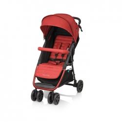 Baby Design Click sportinukas