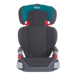 Graco Junior Maxi Harbour Blue