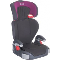 Graco Junior Maxi Royal Plum