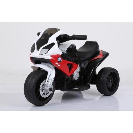 Akumuliatorinis motociklas BMW JT5188