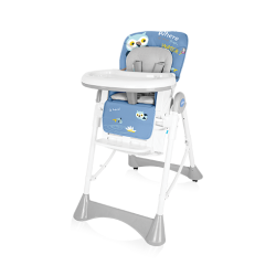 Baby Design PEPE blue