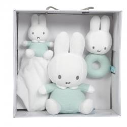 TIAMO Mėtinis Zuikis dovanų rinkinys