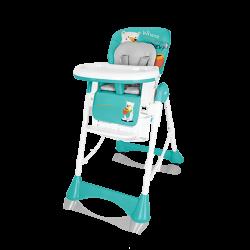Baby Design PEPE tourqouise