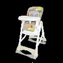 Baby Design PEPE beige