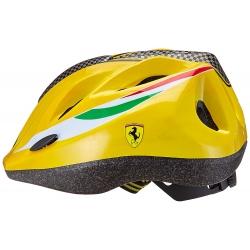 Ferrari vaikiškas šalmas FAH20