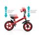 Balansinis dviratukas Milly Mally Dragon