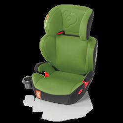 Bomiko AUTO XXL green