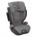 JOIE TRAVER automobilinė saugos kėdutė 15-36 kg