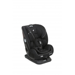 JOIE Every Stage FX-Isofix automobilinė kėdutė 0-36kg coal