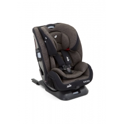 JOIE Every Stage FX-Isofix automobilinė kėdutė 0-36kg ember