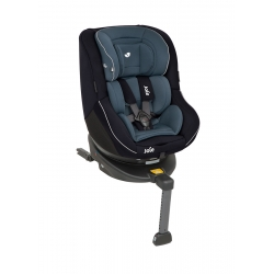 JOIE SPIN automobilinė saugos kėdutė 0-18kg blazer