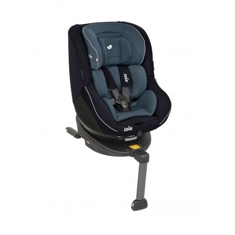 JOIE SPIN automobilinė saugos kėdutė 0-18kg blazer