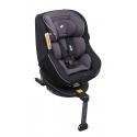 JOIE SPIN automobilinė saugos kėdutė 0-18kg black