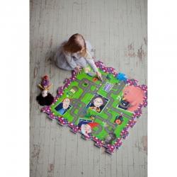 KAKĖ MAKĖ žaidimų kilimėlis