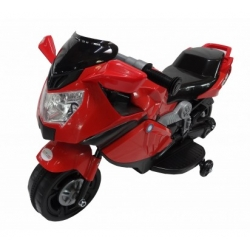 Akumuliatorinis motociklas MB5008