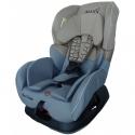 Automobilinė saugos kėdutė MAX brown