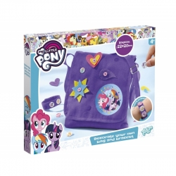 My Little Pony rinkinys Rankinė