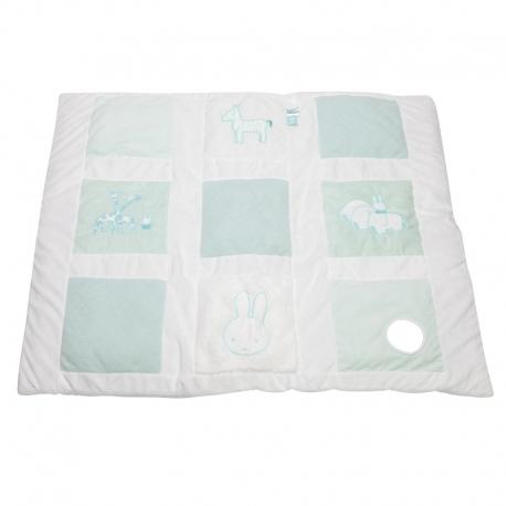 Tiamo žaidimų kilimėlis NIJN425