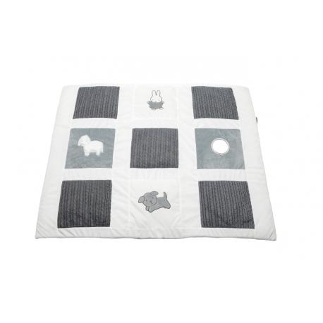 Tiamo žaidimų kilimėlis NIJN1087