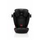 BRITAX automobilinė kėdutė KIDFIX III M Air Black