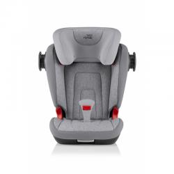 BRITAX automobilinė kėdutė KIDFIX² S Grey Marble