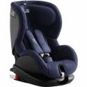 BRITAX automobilinė kėdutė TRIFIX² i-SIZE Moonlight Blue