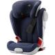 BRITAX RÖMER automobilinė kėdutė Kidfix XP SICT, Moonlight blue