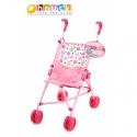 HAUCK lėlių vežimėlis Spring Doll